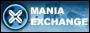 - Portail ManiExchange